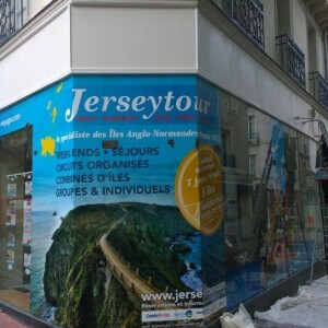 agence jerseytour nantes spécialiste iles anglo-normandes