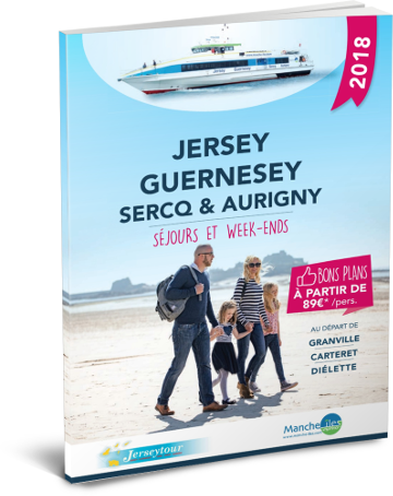 Télécharger brochure générale 2018 Jerseytour