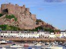 Jersey tour voyages et séjours hotels