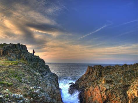aurigny-falaise-randonnée