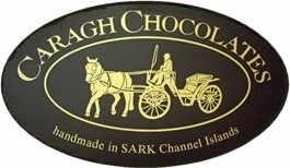 caragh chocolate sark