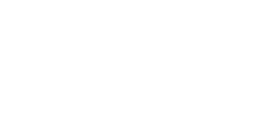 CEDIV association des agences de voyage