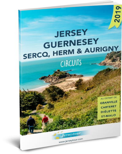 catalogue 2019 circuits jersey guernesey
