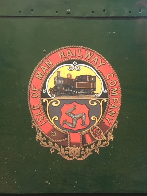 ile de man isle of man railways