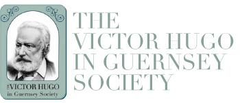 victor hugo guernesey