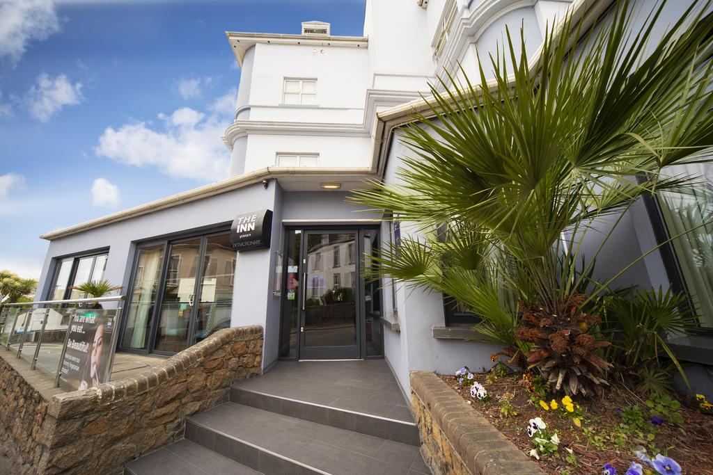 the inn-hotel-st helier