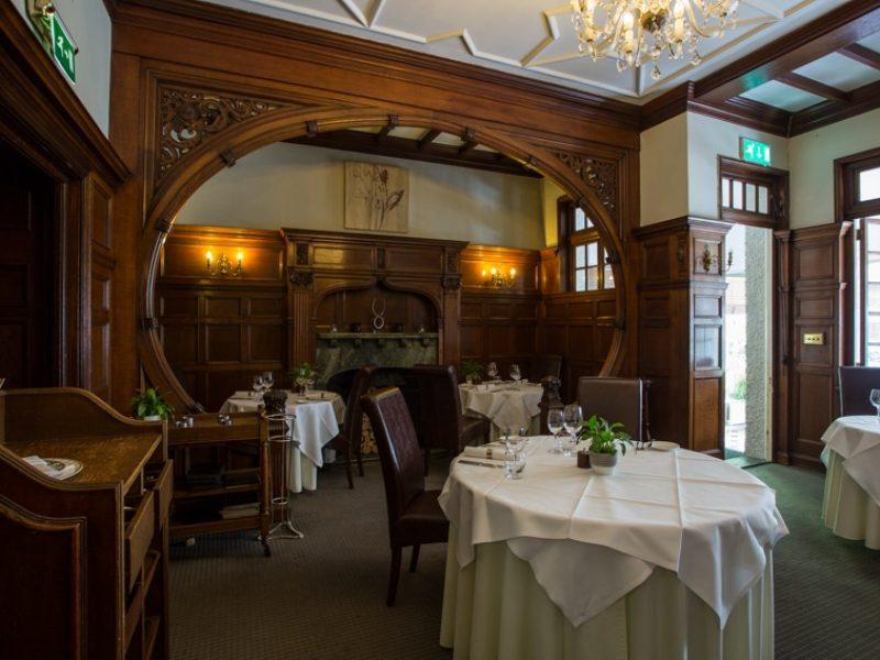 restaurant-chateau-la-chaire