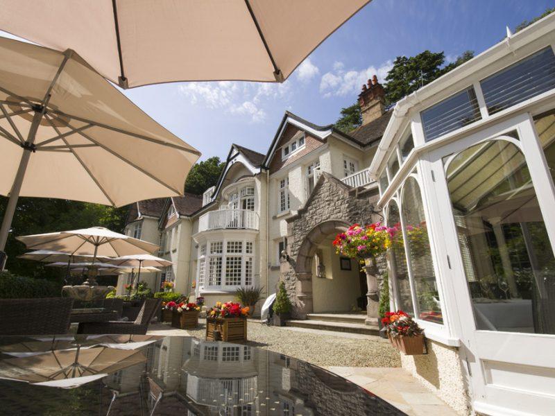 jersey-hotel-chateau-charme