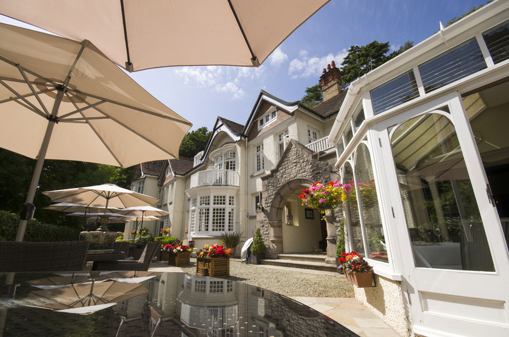 jersey-hotel-chateau-charme
